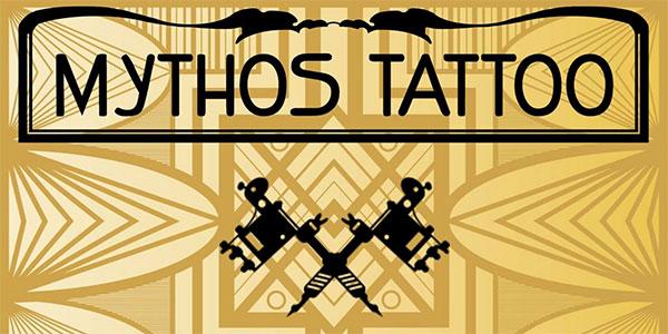 Mythos Tattoo