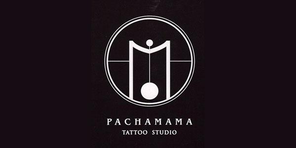 Pachamama Tattoo