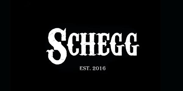 Schegg