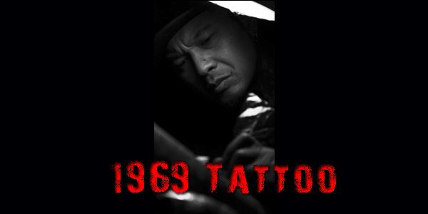 1969 Tattoo